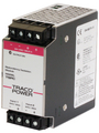 Diagnosis Module Power Supplies 110 mm DIN Rail Mount Buy {0}
