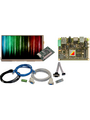 Board starter kit armStone-A9 Linux/Windows 1 GB Buy {0}