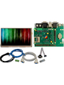 Board starter kit NetDCU-A5  Linux/Windows 256 MB Buy {0}