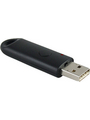 Data logger Channels=1 Temperature USB Buy {0}