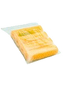 Spare sponge PU=Pack of 8 pieces Buy {0}