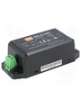 DC Power Supply 30.2 W 48 V 630 mA Buy {0}