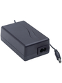 Power Supply 12 V 5 A Buy {0}