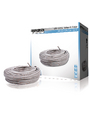 Network cable Buy {0}