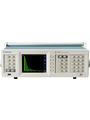 Power Analyzer 600 V 30 A Buy {0}