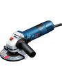Angle Grinder, 22 mm, 125 mm,  ...11000 rpm, 720 W Buy {0}