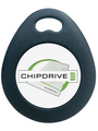 Touch&Go user chip, 10 pcs. Buy {0}