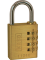 Brass Combination Lock Buy {0}