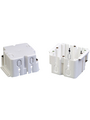 Cable junction box Buy {0}