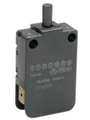 Safety Switch IP40 15 A Plunger Buy {0}