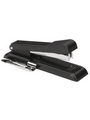 BOSTITCH desktop stapler B8 3 mm Black Buy {0}