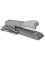 BOSTITCH desktop stapler B8 3 mm Grey Buy {0}