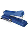 BOSTITCH desktop stapler B8 3 mm Blue Buy {0}
