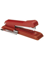 BOSTITCH desktop stapler B8 3 mm Red Buy {0}