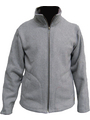 ESD Fleece Size M Grey Buy {0}