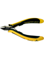 Side-Cutting Pliers;120 mm without Bevel Buy {0}