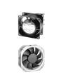 Axial Fans for Computers