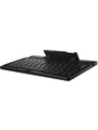 Bluetooth Keyboard Stand CH Buy {0}