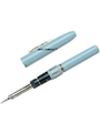 Gas soldering iron   450 °C Buy {0}