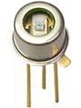IR-photodiode 800 nm TO-18 Buy {0}