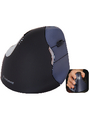 Evoluent Wireless Mouse right USB Buy {0}