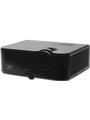 InFocus Conference IN3124HSC DLP 3D projector, 2000 h, 3000:1, 4000 ANSI Buy {0}