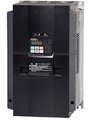 Frequency Inverter WJ200 15 kW, 380...480 VAC 3-phase Buy {0}