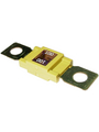 Auto fuse megaOTO 100 A 32 VDC Yellow Buy {0}