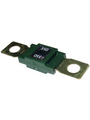 Auto fuse megaOTO 350 A 32 VDC Dark Green Buy {0}