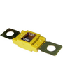 Auto fuse megaOTO 450 A 32 VDC Dark Yellow Buy {0}