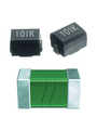 Inductors / Chokes, SMD