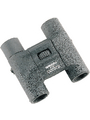 Waterproof binocular 10 x 25 mm Buy {0}