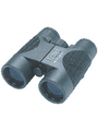 Waterproof binocular 8 x 42 mm Buy {0}