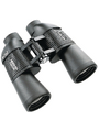 Field glasses for long distances 10 x 50 mm Buy {0}