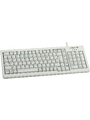 XS complete keyboard DE / AT USB / PS/2 Grey Buy {0}