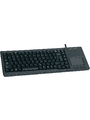 XS Touchpad Keyboard US 2x PS/2 Black Buy {0}