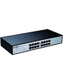 Network Switch, 16x 10/100 WebSmart Buy {0}
