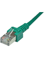 Patch cable CAT5 S/UTP 5 m Green Buy {0}