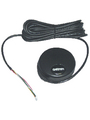 GPS Receiver 18x-LVC, 5 m cable Buy {0}