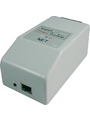 POWER CONTROL 1103 controllable power outlet for TCP/IP Buy {0}