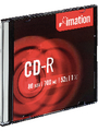 CD-R 700 MB 10x Slim Case Buy {0}