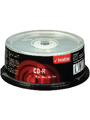 CD-R 700 MB Spindle of 25 Buy {0}