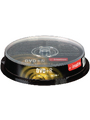 DVD R 4.7 GB Spindle of 10 Buy {0}