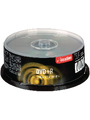 DVD R 4.7 GB Spindle of 25 Buy {0}
