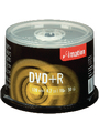 DVD R 4.7 GB Spindle of 50 Buy {0}