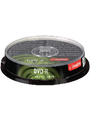 DVD-R 4.7 GB Spindle of 10 Buy {0}