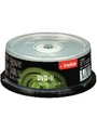 DVD-R 4.7 GB Spindle of 25 Buy {0}