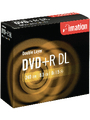 DVD R DL 8.5 GB 5x Jewel Case Buy {0}