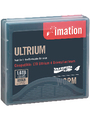 LTO/Ultrium 4 tape, WORM 800 GB / 1600 GB Buy {0}