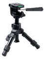 DSLR Camera Table Stand Buy {0}